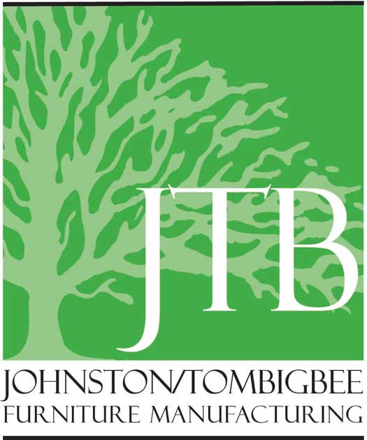 JTB Furniture
