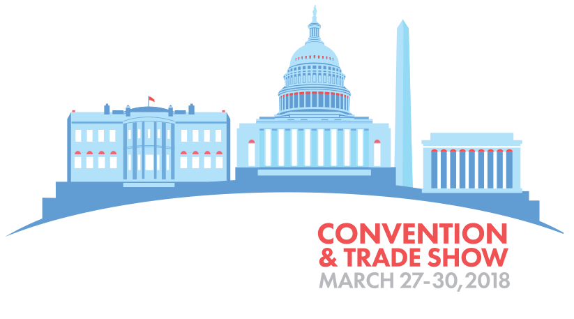 AAHOA 2018 Annual Convention & Tradeshow